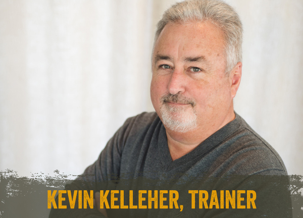 Kevin-Kelleher-feature-text
